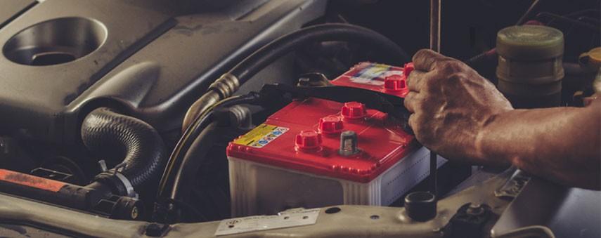 5 Best Car Batteries That Guarantee Long Lifespan